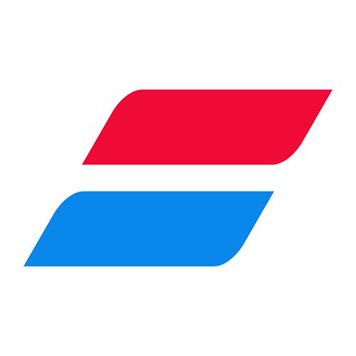 Autotrader Dealer Websites - Dealer Websites designed by creativelab